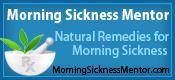 Morning Sickness Mentor